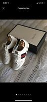 gucci shoes men