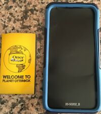 Otterbox Challenger For IPhone 6 Plus