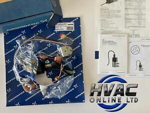 Grundfos DPI 0-6.0 Bar Transducer Kit 96611527 differential pressure sensor kit