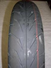 Pneu 100-90-16 Kyoto Moto NC Neuf pneumatique pneus pneumatiques