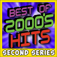 Best of the 2000's Music Videos * 5 DVD Set * 135 Classics ! Pop Rock R&B Hits 2
