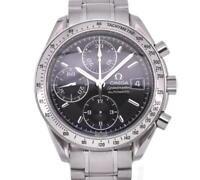 OMEGA Speedmaster 3513.5 Chronograph black Dial Automatic Men's Watch H#102883