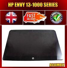 "New Hp Envy 13 Complete Assembly 13.1"" Laptop LED Display Panel - WXGA"