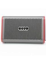 NEW  AUDI  BRAVEN PORTABLE SOUND SYSTEM BLUETOOTH SPEAKER - ACMM787 - POWER BANK