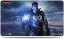 Snapcaster Mage Guide Playmat Ultra Pro GAMING SUPPLY BRAND NEW ABUGames
