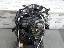 YD25DDTI Motor completo NISSAN navara pick-up (d40m) 2005 001004059036004 824249