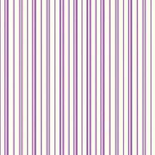 Eleanor Burn Romance Candy Straw Stripe Purple Lavender Rose Floral Quilt Fabric