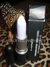 MAC Cremesheen Lipstick QUITE CUTE New In Box Authentic GLOBAL SHIP Rare 💋