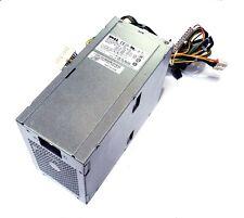 Dell (ND285) Precision 690 PSU 1000W (0ND285)