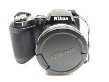 NIKON Digital Camera COOLPIX L310 (CMP023192)