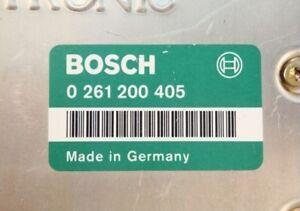 BMW Custom Chip for BMW E30 E36 E28 E32 E34 ECU MS40.1 402 404 484 405 413 590