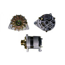 Si adatta Ford Fiesta III 1.4i ALTERNATORE 1989-1995 - 1773UK