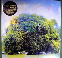 "Yo La Tengo FADE Deluxe 12"" Lp + 7"" Vinyl + Mp3 Download Limited Edition NEU"