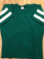 Rawlings Old-School VINTAGE Football Jersey Made in USA