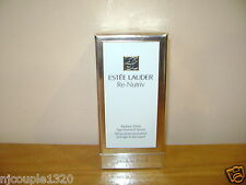 ESTEE LAUDER RE NUTRIV RADIANT WHITE AGE RENEWAL SERUM 1 oz New & Sealed