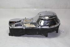 Harley FXR FL inner & outer primary covers 60675-85 60606-85B FXRT FXRP EPS20117