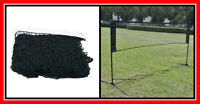 Volleyball Net Polyethylene Universal Style Material Beach Outdoor Sports Nets