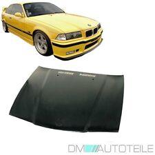 BMW E36 Coupe Cabrio Motorhaube Bonnet Haube Premium MARKENWARE alle Modelle