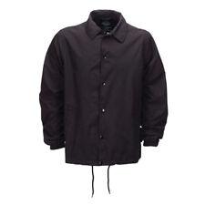 Dickies Torrance Jacket Black XL 07 200170 Bk