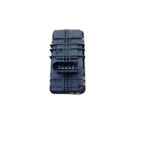 Mini R56 1.6 Mini Electronic Turbo Actuator 6NW010430-00 59001107138 Hella OEM