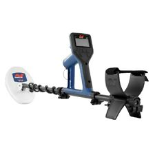 NEW Minelab Gold Monster 1000 Gold Detector By Anaconda