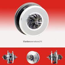 Neue Turbolader Rumpfgruppe Audi Skoda VW 1.9 TDI 130PS 2.0 TDI 136PS 140PS