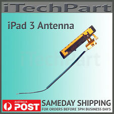 Wifi Antenna Signal Flex Cable Replacement For iPad 3