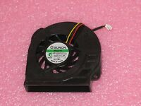 NEW GENUINE DELL ALIENWARE AREA-51 M15X COOLING FAN GB0506PHV1-A DQ5D566HA01