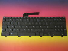 Keyboard French DELL Inspiron 15 15R M5110 0HNGJK