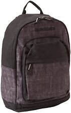 Quiksilver Men's Dart, Chambray backpack One Size