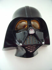 Star wars darth vader masque-dressing up accessoire-deluxe