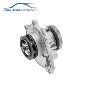 New Water Pump For Chevrolet Aveo Aveo5 Cruze Sonic Saturn Astra 24405895