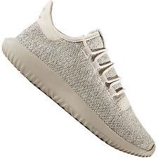 ADIDAS ORIGINALS TUBULAR Shadow Damen Sneaker Schuhe BY9739 Gr 38 23 B Ware neu