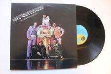 The Osmonds / I'm Still Gonna Need You / 1975 UK 1st press LP / EX+