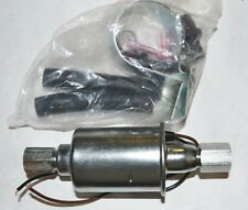 6 volt Fuel Pump FOR CHRYSLER CADILLAC DESOTO DODGE PACKARD HUDSON PLYMOUTH JEEP