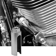 Jims Oxygen Sensor Socket Tool Motorcycle Tools 969 46-1128 3801-0094