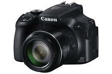 Canon Digital Cameras with AA Battery