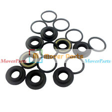 Pilot Valve Seal Kit for Kubota Excavator KX161