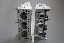 GM Lumina Chevy Malibu 3.1 3.4 Cast# 487 #170 Pontiac Aztek Cylinder Heads 8MM