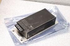 Sevcon 36/80V to 12V 300W DC-DC Voltage Converter 622/11119 Naaco 8819484 4 Pin