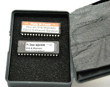 Ducati 916 2x CHIP chips ECU Steuergerät Rechner Termignoni 16M  BO 522