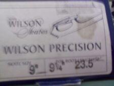 "John Wilson Precision Blade 9"""