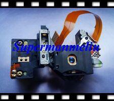 Technics SOAD60A  Laser head SL-P350 , P550 , P770 P990