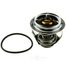 Engine Coolant Thermostat-Eng Code: CETA Motorad 708-203