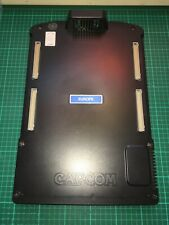 Capcom CPS2 Motherboard Brand New Fan Silent Good Condition Euro Tested Working