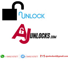 Remote Unlock Service LG Phoenix 4 X210APM X210CM / CMR 8.1 all Android Version