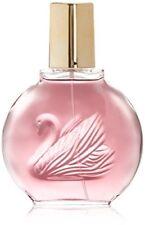 Perfumes de mujer, vanderbilt 50ml