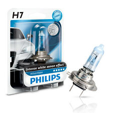 PHILIPS h7 55w px26d whitevision 4300k 1st. 12972 whvb 1