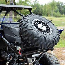 Yamaha 2019 OEM YXZ1000R™/SS Spare Tire Mount 2HC-K75J0-V1-00