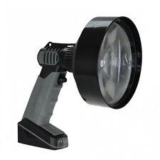 Lightforce 140 LED Enforcer Handheld Cordless Spotlight -  4 colour dimming